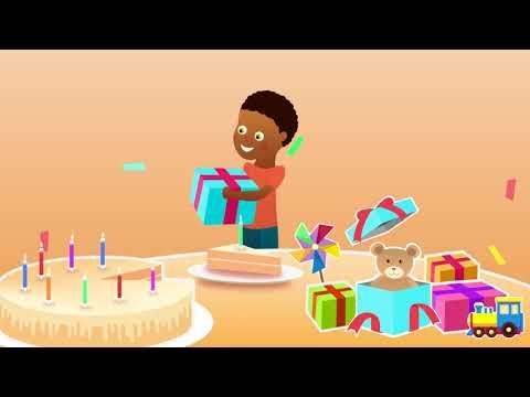 comptine-pour-bébé-avec-le-prénom-romain---joyeux-anniversaire