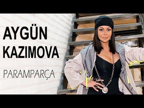 Aygun Kazimova By Ss Production 2020 File Discogs