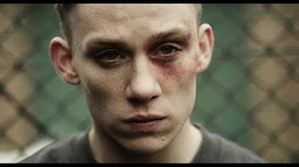 Преступник / Offender (2012)