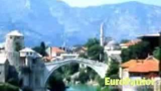 croatia i bih
