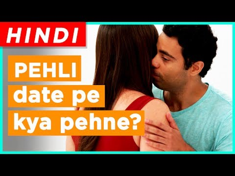 Health Tips In Hindi For women Body how to impress a girl how to make women come from YouTube · Duration:  2 minutes 45 seconds