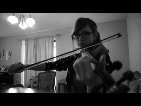 Minimal Beat-Lindsey Stirling(BS MusiC)