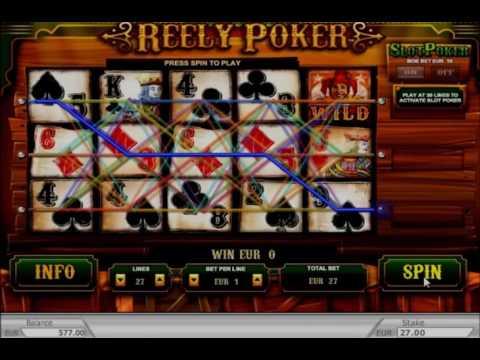 Euro Palace Casino  $5000 BIG WIN , Click here to Play : http://bit.ly/2lIVCZu