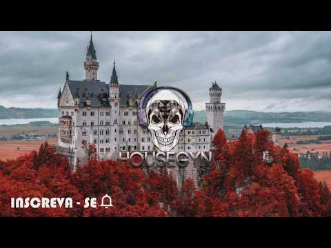 Swedish House Mafia - One Poligamyk Bootleg