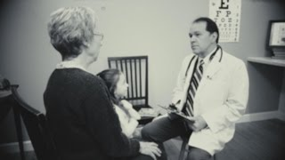 5 Questions Your Doctor Wants You to Ask