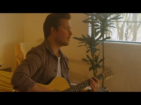 Hudson Moore - Universe (Official Music Video)