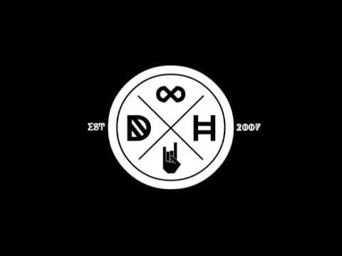 Vato Gonzalez - Dirty House Mixtape 8 [Full]