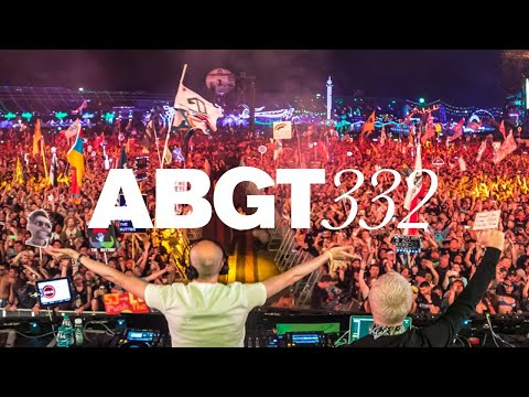 group-therapy-332-with-above-&-beyond-and-i_o