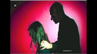 """Molested """"She"""" _The reality of the so called #developed society"""