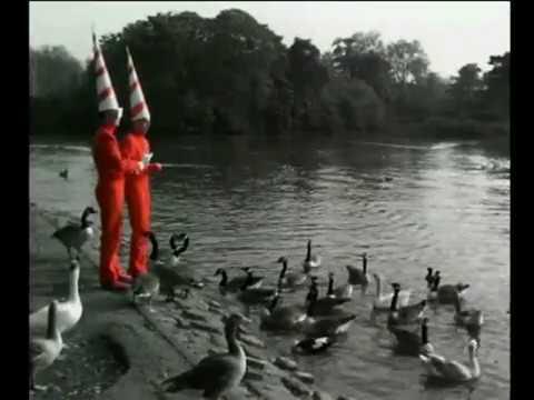 Pet Shop Boys - We're the Pet Shop Boys