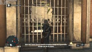 Assassin's Creed IV  Black Flag on GTX 660 Max Settings(, 2013-11-16T23:07:32.000Z)