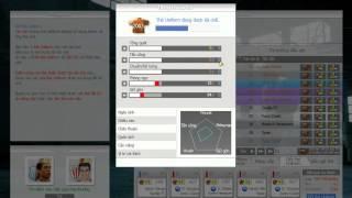 Mở thẻ Huyền thoại Fifa online2.2