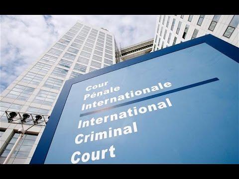 UN's Investigation of Israel Should Go Beyond War Crimes to Genocide