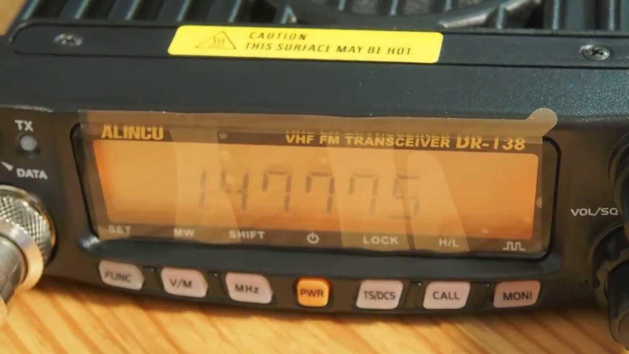 ALINCOSU Радиостанции ALINCO Купить радиостанцию Alinсo