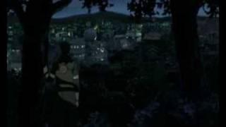 Naruto Shippuden - Yura Yura