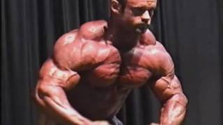 BODYBUILDING MOTIVATION - YOU ARE YOUR MAKER!