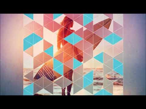 Medsound & Dana Jean Phoenix - Moving Right (Original Mix)