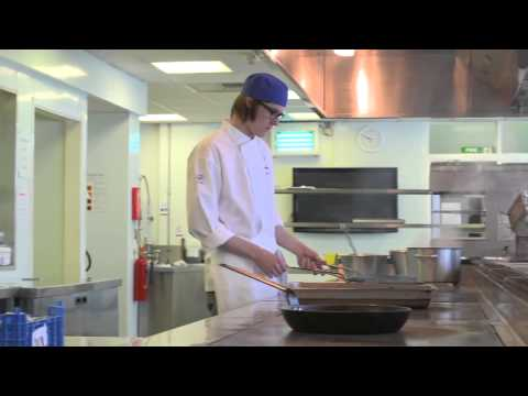 Hospitality Disobediants - London School Of Hospitality And Tourism, University Of West London