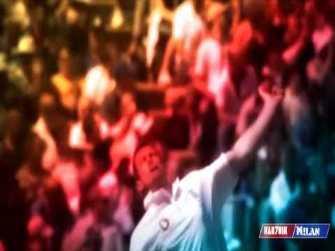 Magical Moments Of Cricket  (Must See) |HD|