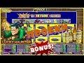 Способ Выиграть в Игровой Автомат Пробки.Методика Игры в Lucky Haunter Реальный Отзыв Казино Вулкан