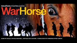 Only Remembered - War Horse Original Cast Recording