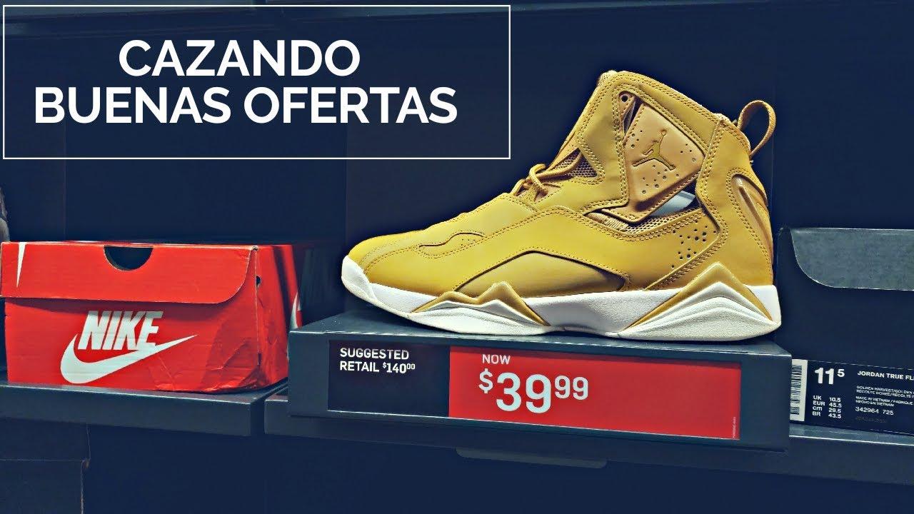 comprar zapatos nike