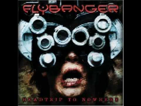 Flybanger-radical