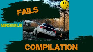 Top 60 Best Fails Of The Year 2021! Whatch this!