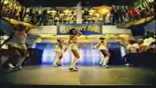 Tamil Remix HD: Kandukondein Kandukondein - Enna Solla Pogirai
