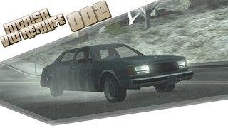 VIO REALLIFE Part 2 - Autoführerschein + erste Bude (FullHD) / Lets Play MTA San Andreas