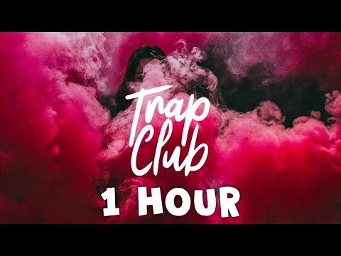 1 Hour Trap ► 4B x Aazar - Pop Dat (AAA Version)