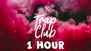 1 Hour Trap ? 4B x Aazar - Pop Dat (AAA Version)