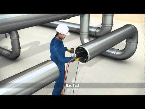 Car-Ber-Piping-Tie-in.wmv