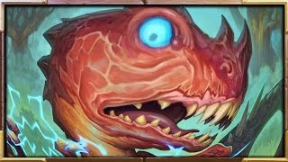 Crazy FAIL Moments Ep.40 | Hearthstone