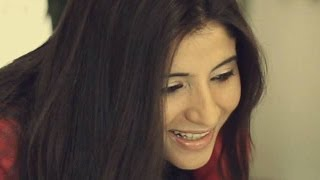 Nazar I Full Song I Navjeet Kahlon I Brand New Punjabi Song I Lokdhun Punjabi