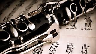 클래식 음악 라이트 음악 모짜르트 클라리넷 조용하고 순수한 음악 가볍고 배우는 음악 집중된 음악 일하는 음악, 클래식 음악 가벼운 음악 순수한 음악 학습 음악 집중된 음악 일하는