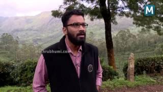 Interview With Dr. Sriram Venkittaraman | Mathrubhumi