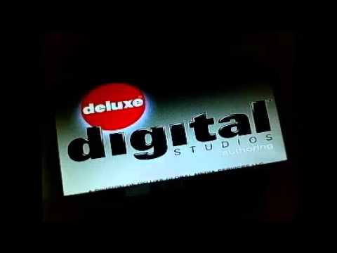 deluxe digital studios 20022005 and cp macrovision
