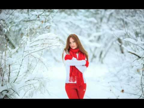 Romanian house music best dance club mix january for Romanian house music