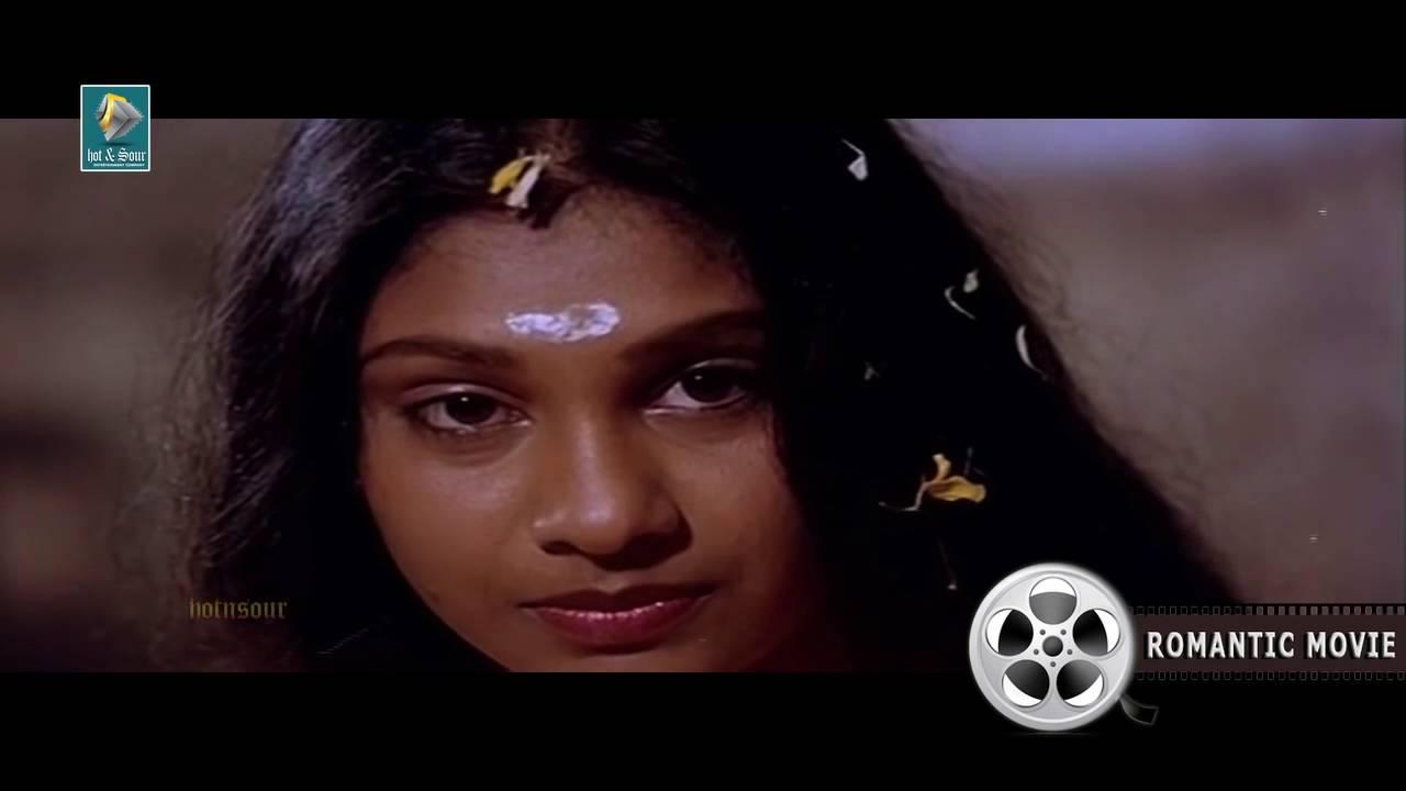 Download Malayalam full movie Antharjanam | Malayalam romantic Movie | Glamour Film