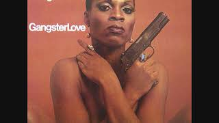 Chicago Gangsters (Usa, 1977)  - Gangster Love (Full Album)