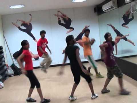 Musik Bandh Na Karo Remixed By Dj Riyad