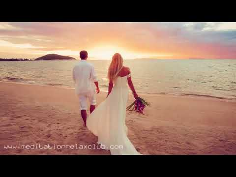 Wedding on the Beach: Best Beach Wedding Music, Piano, Jazz and Chill Out for the Perfect Wedding