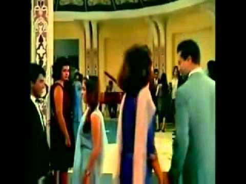 Hindi song-Sinhala song compilation 3-Aaj Kal Tere mere-Adare hitenawa dakkama.MP4