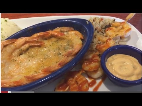 red-lobster's-endless-shrimp-review