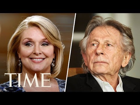 Roman Polanski's Sexual Assault Victim Asks Judge To End 40-Year-Old Case | TIME