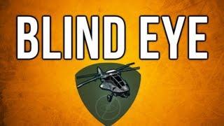 Black Ops 2 In Depth - Blind Eye & Personal Update