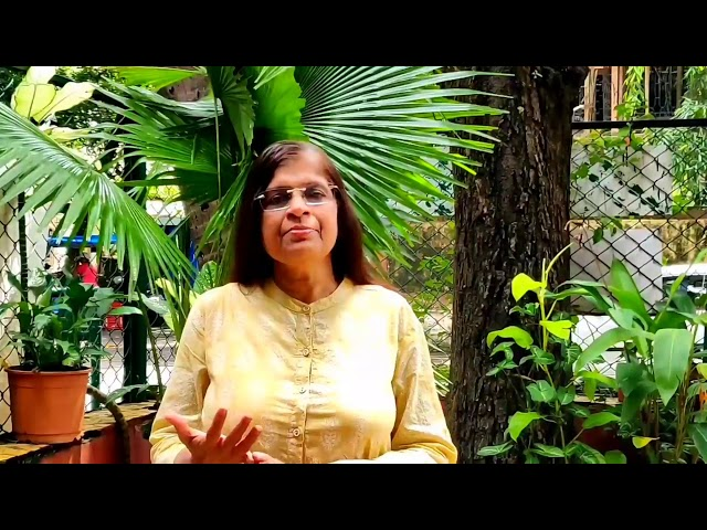How to reverse PCOS or PCOD ?Poly Cystic Ovarian Disease & plant based diet. Dr. Rupa Shah explains