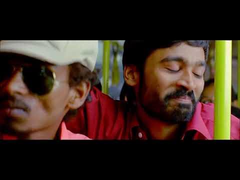hq-1080p-w-tamil-subs-yathe-yathe-ennacho-aadukalam-2011