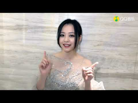 Free Download Promo: Jane Zhang's English Album 張靚穎首張全英文專輯(宣傳vcr) Mp3 dan Mp4